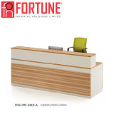 MFC 회사 사용 Foh Rd 2410 (1)를 위한 물자 현대 사무실 책상 수신