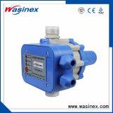 1.5 Controlemechanisme van de Pomp van het Water van de staaf het volledig-Automatische met het Plaatsen van het Programma