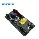 DVR2000eの自動電圧調整器の発電機AVR