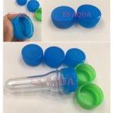 500ml het Voorvormen van het huisdier voor Mineraal/Zuiver/de Fles van het Drinkwater