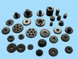Parti sinterizzate di metallurgia di polvere per il generatore automatico