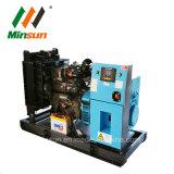 Le moteur refroidi par eau Yangdong 20 kVA Groupe électrogène de puissance 16 Kw