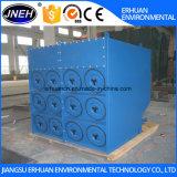 Unidad grande de la extracción del humo de la circulación de aire para la compañía farmacéutica