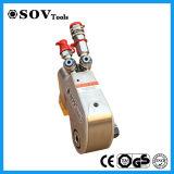 Chave de torque hidráulica de 1 polegada