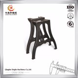 Qingdao-Shell-Roheisen-Bein/Prüftisch-Bein