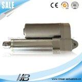 2 pulgadas de Miniture accionador eléctrico 12V