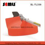 Fácil Inicio Herramientas de corte cepillo giratorio Powered