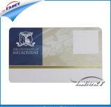 125kHz Em4102 인쇄할 수 있는 근접 PVC 스마트 카드의 중국 제조자