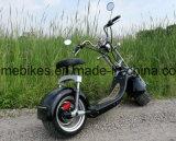 2 Rad-elektrisches Motorrad mit Lithium-Batterie