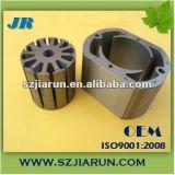 Faisceau de laminage de stator et de rotor pour le moteur de BLDC