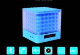De Draadloze Spreker Bluetooth van de Bestseller met TF van de Steun van de FM RadioKaart