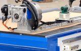 Со скидкой дешевые ЧПУ маршрутизатор 1325 машины для резки древесины