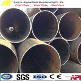 Il acciaio al carbonio di A53 il gr. B ha saldato il tubo saldato ERW del tubo