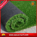 اصطناعيّة مرح عشب لأنّ يرتّب حديقة مرح