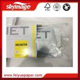 Publicado Papijet alta Lti 202 la sublimación de tinta para impresión digital