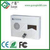 Ozon-Generator-Wasser-Reinigungsapparat (GL-2186)