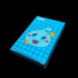 ゲームカードの印刷サービスのPokemonのカスタム広告のトランプ