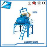 Macchina per fabbricare i mattoni Qt12-15 da vendere i fornitori concreti del lastricatore della Sudafrica