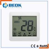 [تسل600-ك] مروحة ملا منظّم حراريّ هواء يكيّف غرفة منظّم حراريّ