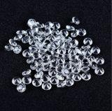 Vendita miniatura della decorazione di favori e dei regali della festa di compleanno di cerimonia nuziale del Paperweight del diamante di cristallo