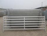 高水準のベストセラーの電流を通されたヒツジのパネル