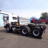 [فو] شاحنة, ثقيل - واجب رسم 10 عجلات جرّار شاحنة رأس أثيوبيا شاحنة