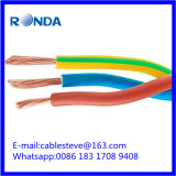 2.5 sqmm single core flexible electric cable