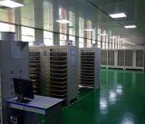 De draagbare Bank 8000mAh van de Macht met Hoge Capaciteit en Goede Kwaliteit