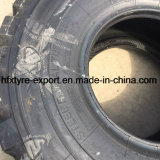outre de la marque lourde à l'avance de pneu de chargeur du pneu 20.5r25 26.5r25 de route