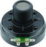 1インチ25mmの音声コイルの専門家2414のネオジムのスピーカードライバーTw625