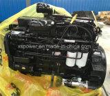 Original Dcec véhicule camion moteur diesel Cummins L290 30 213kw/2200tr/min