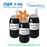 Alto sabor concentrado de la vainilla de Alfakher de la venta del sabor caliente de la nicotina para el líquido de la nicotina E/el jugo de Vape