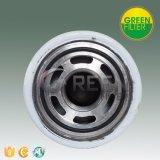 Filtre à huile hydraulique pour les pièces automobiles 32/905501 82003166 AL77061 HF6554