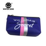 Fashion女性高品質PUの革装飾的な袋