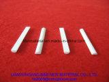 Alta allumina Rod di ceramica di precisione