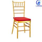 Высококачественный алюминиевый Кьявари стул со справедливой цене