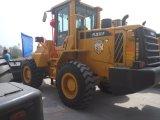 3 Rad-Ladevorrichtung FL936F der Tonnen-FOTON
