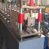 Les dalles de plafond T machine à profiler de grille