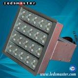 Alta luz de interior de la bahía de 500watt LED para el almacén