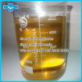 Deposito steroide Methenolone Enanthate 100mg/Ml di Primobolan dell'olio dei cicli di taglio