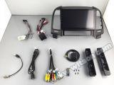 """Grand écran 9"""" Witson Android 6.0 DVD de voiture pour Hyundai Santa Fe (2007-2012)"""