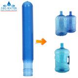 محبوبة بلاستيكيّة زجاجة [برفورم] لأنّ 5 جالون