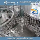 광수 세탁기 충전물 캐퍼 Tribloc 마시는 기계