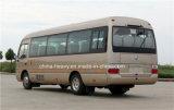 De Bus/de Bus van de Luxe van Costar van Dongfeng (26 Zetels)