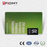 Schnelle Code Sli RFID Anlieferungs-HF-I Papierkarte