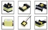 PCBのボードのためのEf16 Ef20 Ef25 Ef30の高周波変圧器