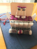 Pentadecapeptide Bpc157 Bpc-157 5mg de tejido muscular Healiing