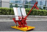 Китай риса Seedling Transplanter сеялки машины