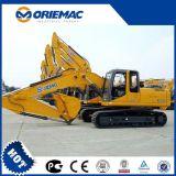 掘削機Xe150d 15tonの新しい掘削機のバケツ