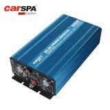 3000W de Omschakelaar van de Macht van de batterij 48V gelijkstroom AC 120V